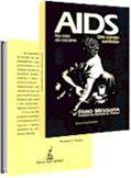 AIDS na rota da cocaína