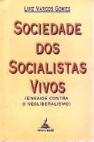 Sociedade dos socialistas vivos