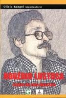 Rogério Lustosa - Lições da Luta Operária