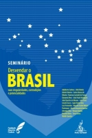 Desvendar o Brasil