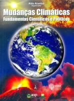 Mudanças Climáticas - Fundamentos Científicos e Políticos