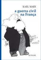 A Guerra Civil na França