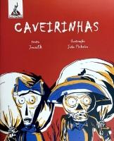 Caveirinhas