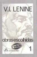 V. I. LENINE - Obras Escolhidas