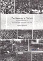 De Sarney a Collor - reformas políticas, democratização e crise (1985-1990)