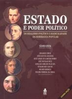 Estado e Poder Político - do realismo político à radicalidade da soberania popular