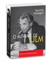 ALFAIATE ULM, O