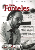 Paulo Fonteles SEM PONTO FINAL